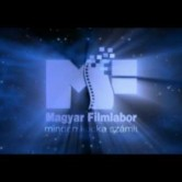 Front VFX Commercial showreel 2010